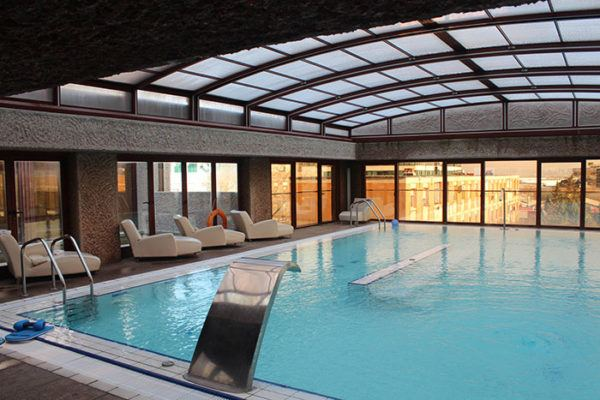 piscina-hilton-madrid