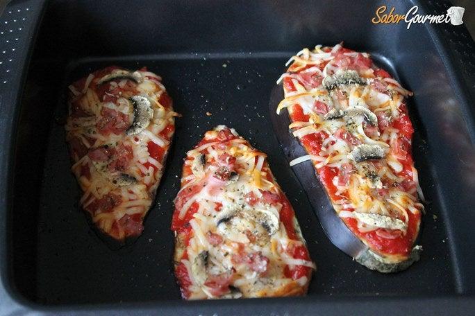 pizza-berenjena-jamon-queso