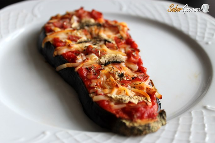 pizzas-con-masa-de-berenjena