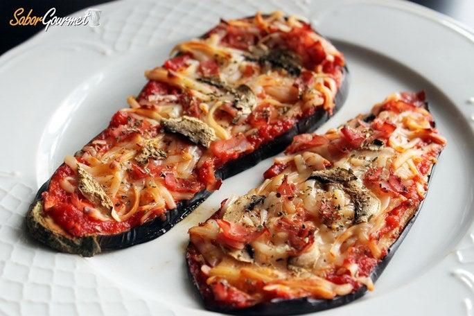 pizzas-de-berenjenas