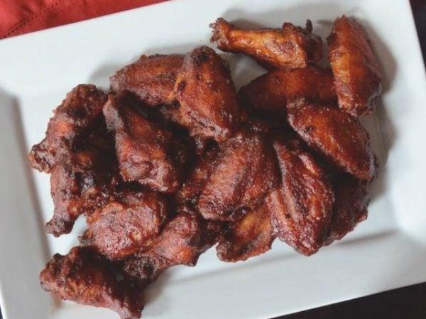 pollo-a-la-cocacola-muslos