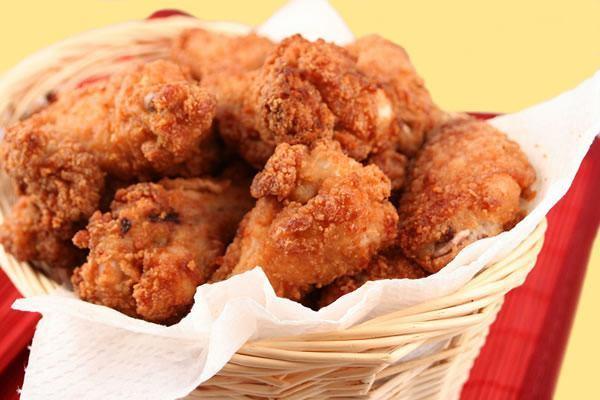 pollo-broster-casero