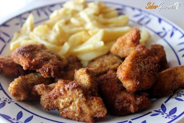 pollo-especias-morunas