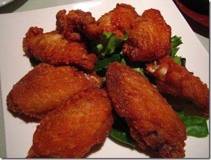 pollo_thumb.jpg