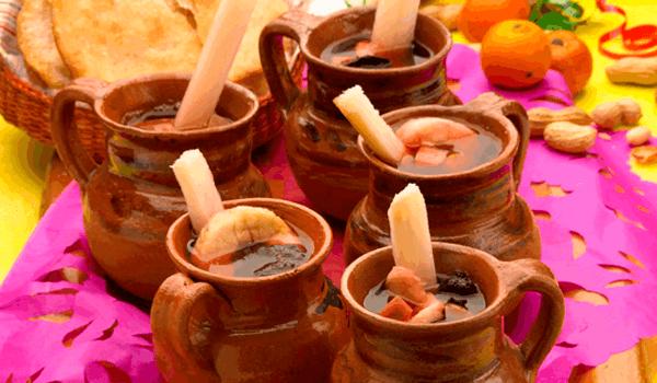 ponche-de-frutas-para-navidad