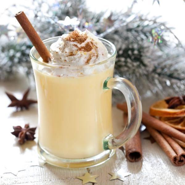 ponche-de-leche-condensada-para-navidad