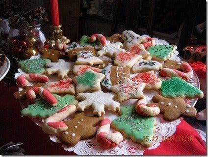 postres-y-dulces-para-las-fiestas-de-navidad-galletas-de-navidad