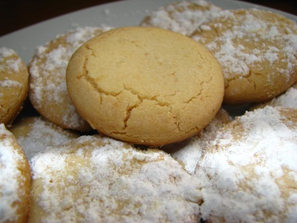 postres-y-dulces-para-las-fiestas-de-navidad-hacer-polvorones-para-navidad-2015
