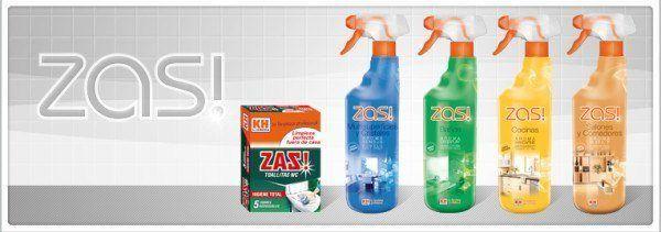productos_Zas_limpieza