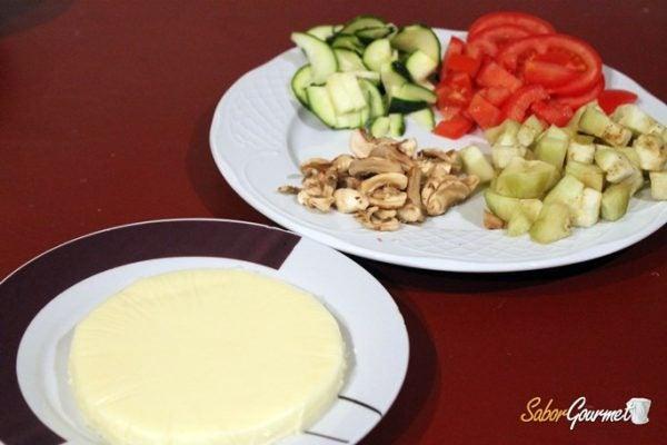 provolone-horno-verduras-ingredientes