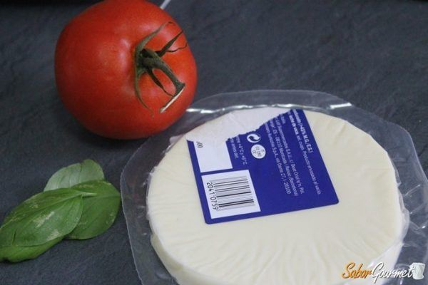 provolone-sarten-ingredientes
