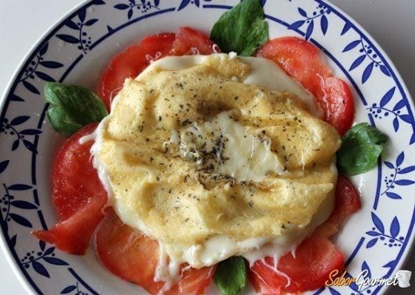 provolone-sarten-provoleta
