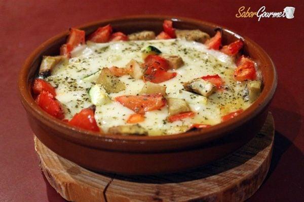 provolone_horno_verduras