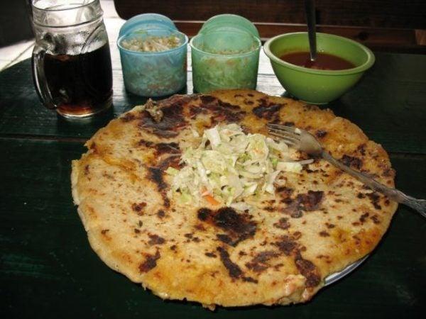 pupusas-salvadoreñas-receta