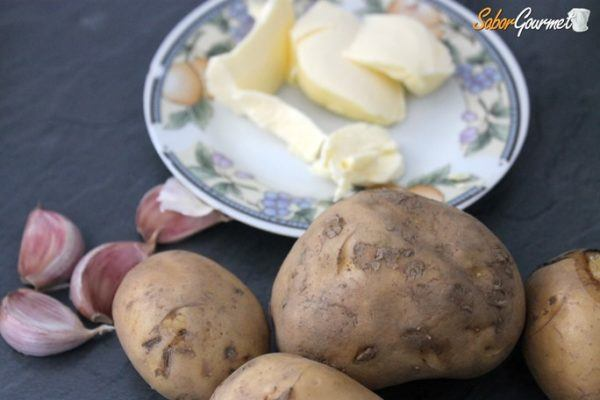 pure-patatas-al-ajo-ingredientes