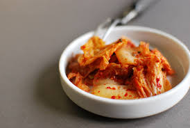que-es-el-kimchi