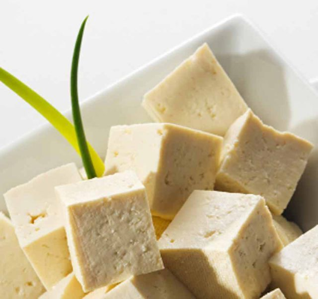 que-es-el-tofu-donde-comprar-tofu-propiedades-tofu-y-recetas-con-tofu-beneficios