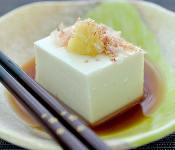 que-es-el-tofu-donde-comprar-tofu-propiedades-tofu-y-recetas-con-tofu-image-tofu-oriental
