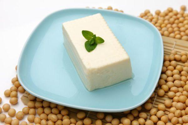 Qu es el tofu y c mo cocinar tofu for Como cocinar el tofu fresco