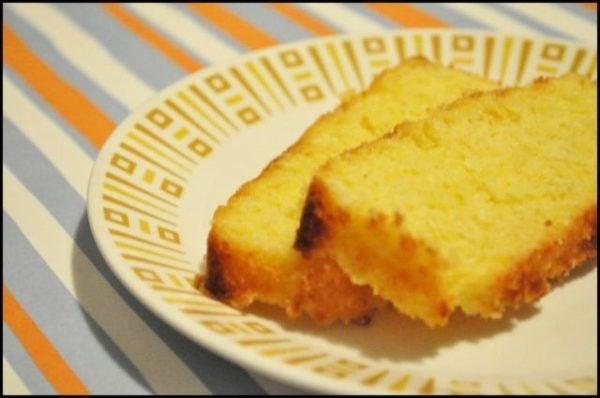 quesadilla-salvadoreña-ingredientes