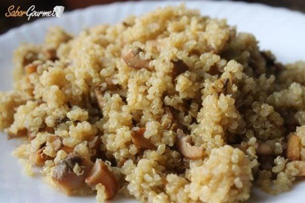 quinoa_con_niscalos