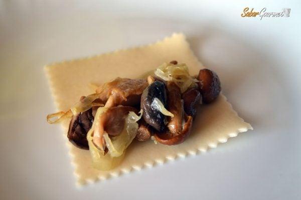 receta-canelones-setas