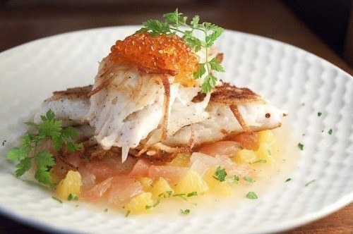 Recetas con merluza, conociendo algunos secretos sobre este pez