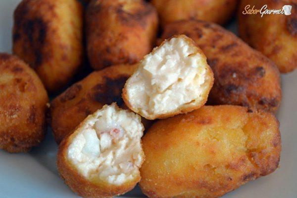 receta-croquetas-caseras-gambas