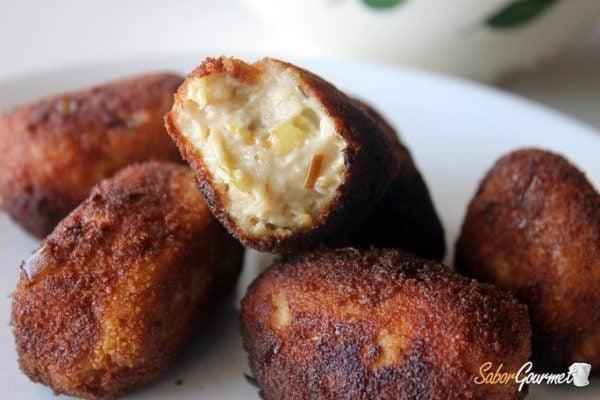 receta-croquetas-caseras-puerro