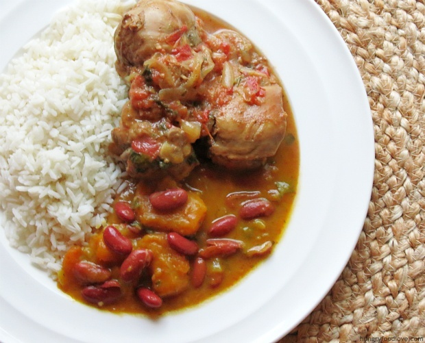 receta-de-bandera-dominicana-ingredientes