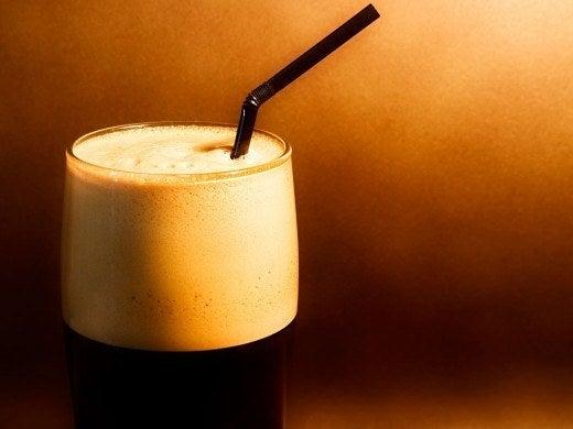 receta-de-cafe-frappe