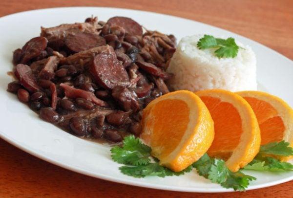 receta-de-feijoada-de-brasil