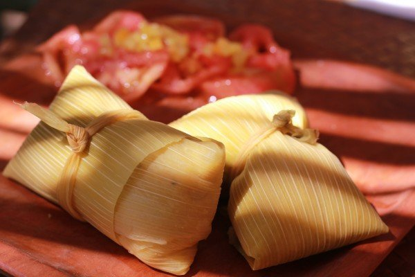 receta-de-humitas-de-chile