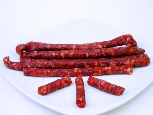receta-de-longanizas-de-pascua