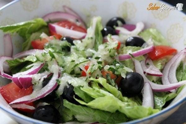 receta-ensalada-griega