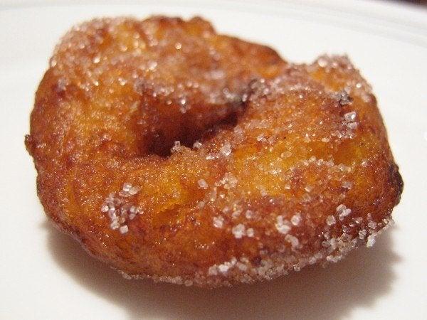 receta-frutas-de-sarten-o-dulces-de-sarten-de-semana-santa-buñuelos