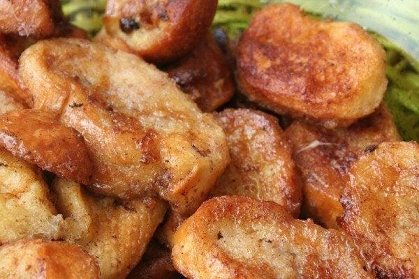 receta-frutas-de-sarten-o-dulces-de-sarten-de-semana-santa