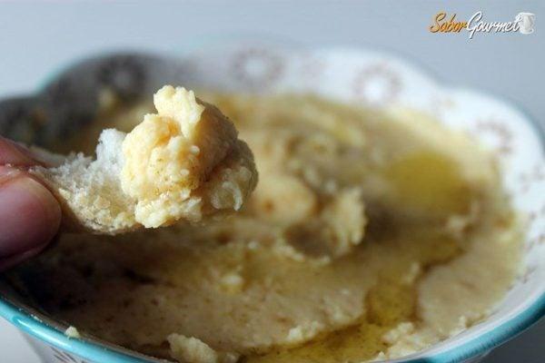 receta-humus