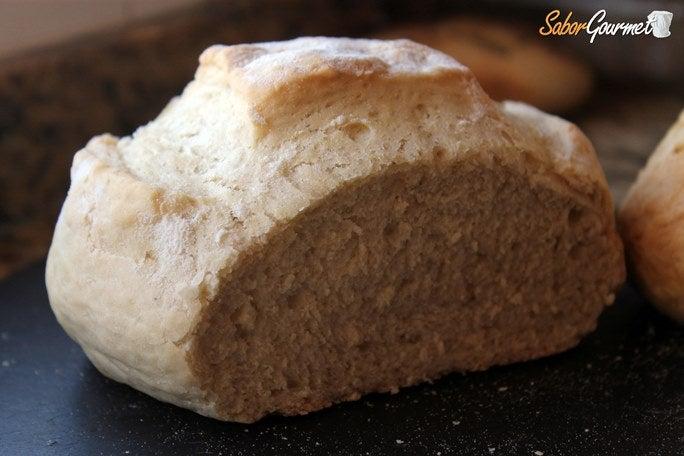 receta-pan-casero