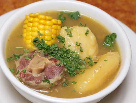 receta-sancocho-dominicano