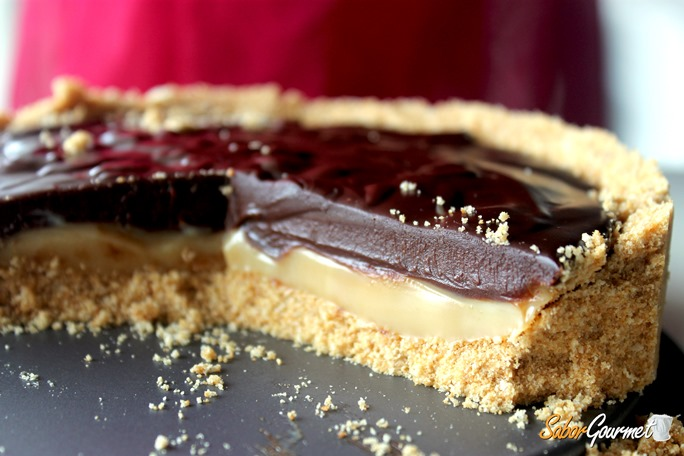 receta-tarta-chocolate-dulce-de-leche