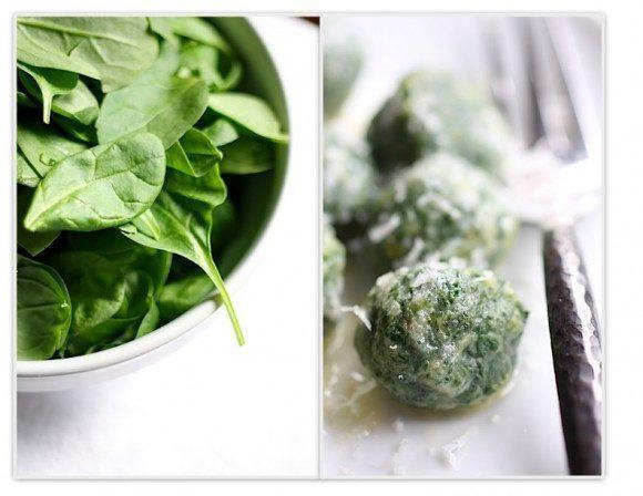 receta-vegetariana-para-navidad-noquis-de-espinaca-espinacas-y-la-pasta-de-ñpqui