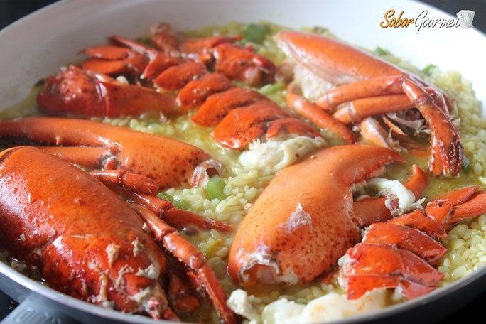 receta_arroz con bogavante