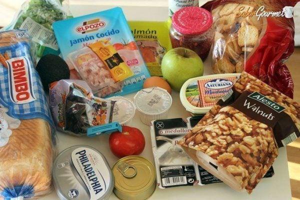 recetas-canapes-ingredientes