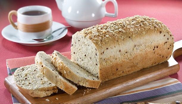 Recetas con harina de avena - Cocinar harina de avena ...