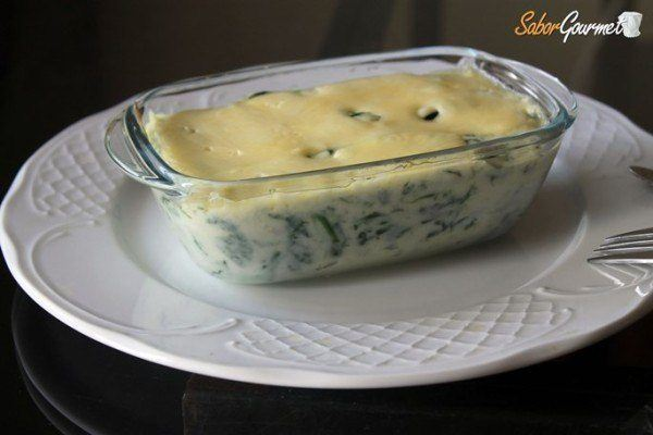 Recetas con espinacas 10 maneras de cocinarlas for Espinacas como cocinarlas