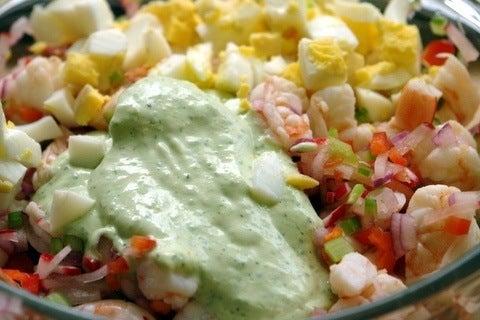 recetas-con-palta-para-verano-2014-ensalada