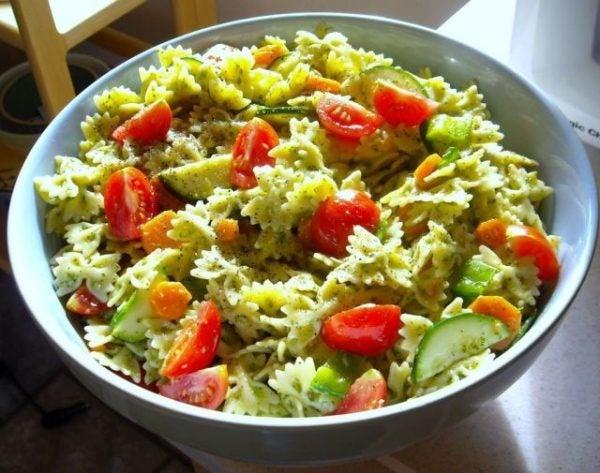 recetas-de-cocina-para-el-verano-2014-las-ensaladas-mas-completas