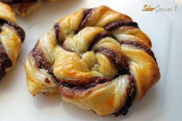 recetas-de-hojaldre-faciles-caracolas_hojaldre_nutella