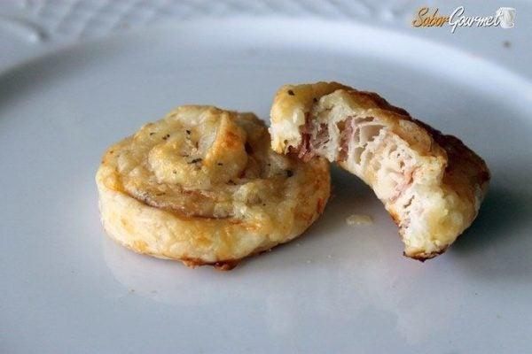 recetas-de-hojaldre-faciles-hojaldre-jamon-y-queso